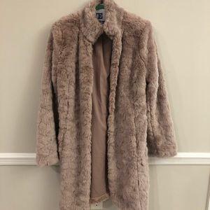 CAbi Contessa coat